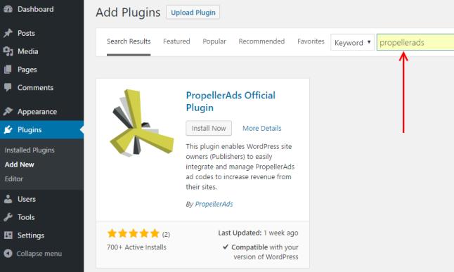 propellerads19